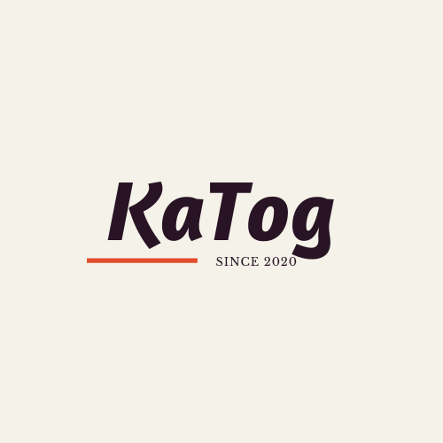 ONLINE CYBER LAW CERTIFICATE COURSE BY KATOG : REGISTERNOW!!!
