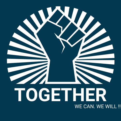 Internship Opportunity at TOGETHERWCWW – Apply Now